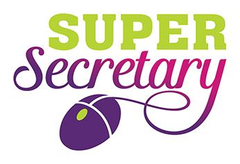 SuperSecretary